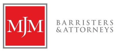 MJM Limited | Barristers & Attorneys | Hamilton, Bermuda