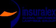 Insuralex [logo]