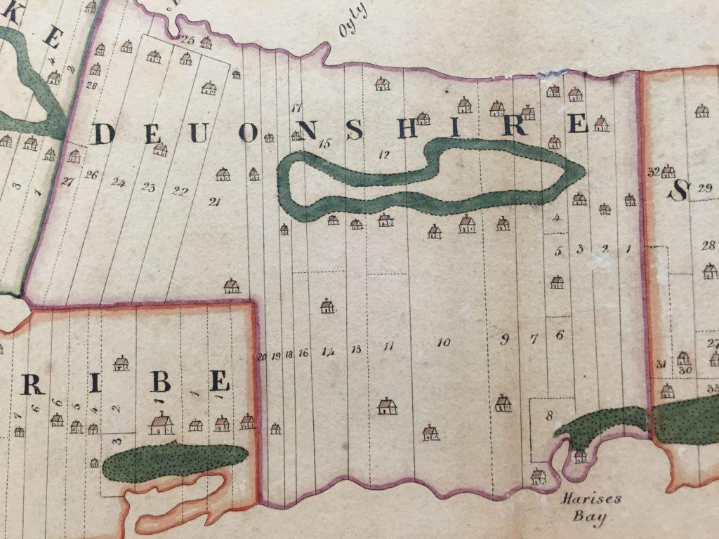4-devonshire-map-1024x768-rotate