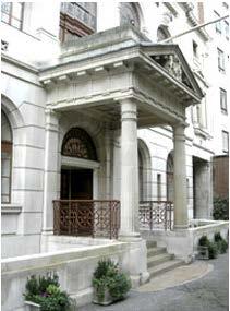 salders-hall