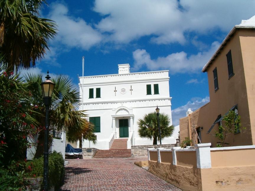 state_house-_1620_-_st_geo_-_bermuda