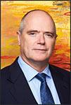 Peter D.A. Martin